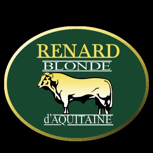 Renard Blondes